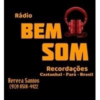 Radio Bem Som