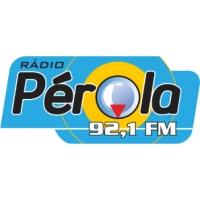 Rádio Pérola - 92.1 FM