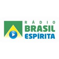 Rádio Brasil Espírita