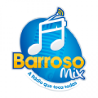 Rádio Barroso Mix