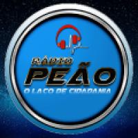 Rádio Peão