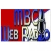 Rádio MBC Web