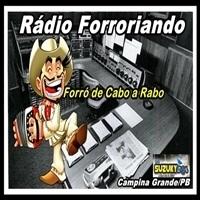 Radio Forroriando