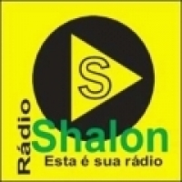 Web Rádio Shalon