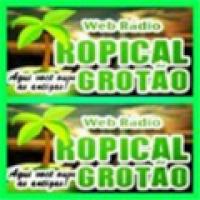 Rádio Tropical Grotão