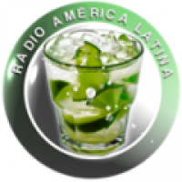 Rádio América Latina