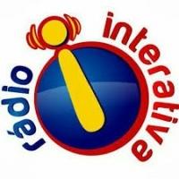 Radio Interativa Ipatinga