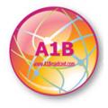 Radio A1B