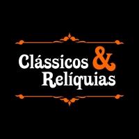 Rádio Clássicos e Relíquias