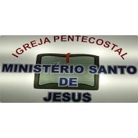 Rádio Ministério Santo de Jesus