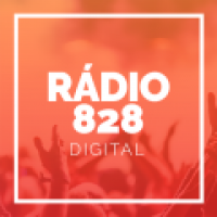 Rádio 828 Digital