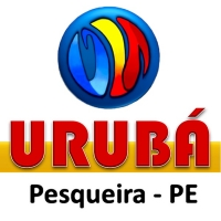 Rádio Urubá FM - 104.9 FM