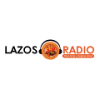 Lazos Radio