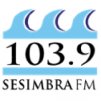 Radio Sesimbra 103.9 FM