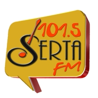 Rádio Serta FM - 101.5 FM