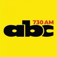Rádio ABC Cardinal - 730 AM