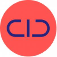 Rádio Cidade FM - 102.9 FM