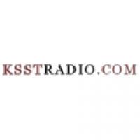 Rádio KSST - 1230 AM