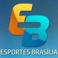 Rádio Esportes Brasilia