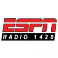 Rádio KGIM - 1420 AM
