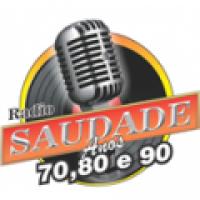 Rádio Saudade
