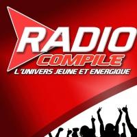 Rádio Compile