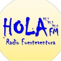 Radio Hola You - 106.9 FM