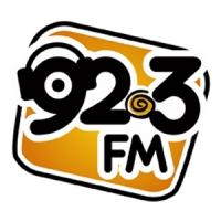 Rádio 92.3 FM