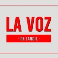 Radio La voz de Tandil 1560 AM