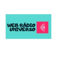Web Rádio Universo