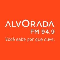 Rádio Alvorada - 94.9 FM