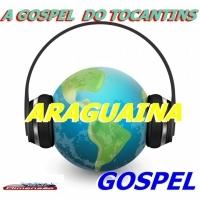 Radio Araguaina Gospel - 87.5 FM