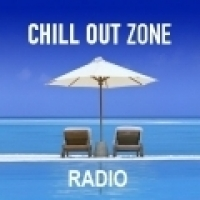 Rádio CHILLOUT ZONE