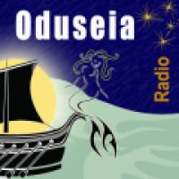 Rádio Oduseia