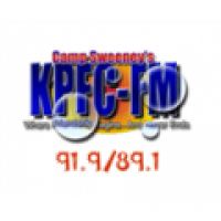 Rádio KPFC 91.9 FM