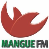 Rádio Mangue - 88.9 FM