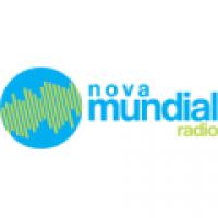 Rádio Nova Mundial 91.7 FM
