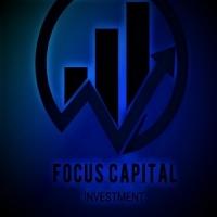 Focus Capital Web Radio