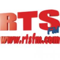 Rádio RTS 87.7 FM