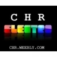 Rádio C H R ELECTRO