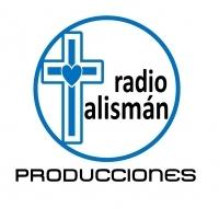Talisman Radio Online