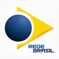 Rede Brasil FM 106.3 FM
