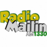 Radio Mailin - 1330 AM