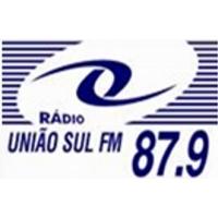 Rádio União Sul - 87.9 FM