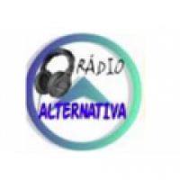 Rádio Alternativa Web