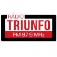 Rádio Triunfo FM - 87.9 FM