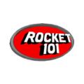 Radio Rocket 101 100.9 FM