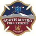 South Metro Fire/Rescue