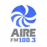 Radio Aire - 100.3 FM