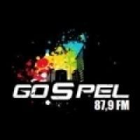 Rádio Gospel - 87.9 FM